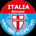 Giovani Udc Italia