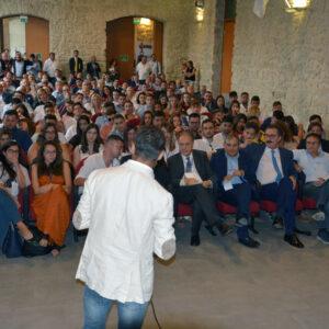 I Giovani dell'Udc Italia lanciano la Scuola di Formazione Politica Online