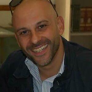 UdC Calabria, Angelo Prioli è il nuovo Coordinatore Regionale dei Giovani