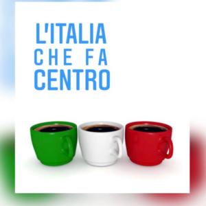 """""""L'Italia che fa Centro"""", dal 6 Aprile la nuova Trasmissione Live dei Giovani dell'Udc Italia"""
